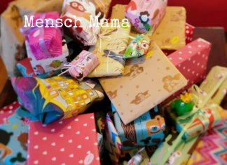 mensch-mama-weihnachten