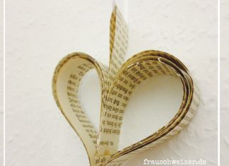 valentins-herz-aus-papier