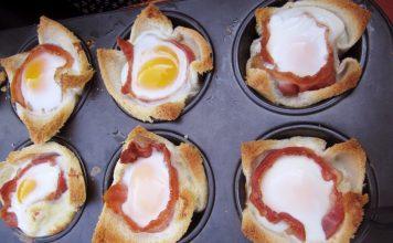 gebackene-eier-in-muffin-form