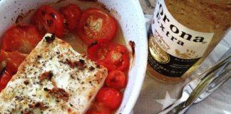 gegrillter-feta-mit-tomaten-bild