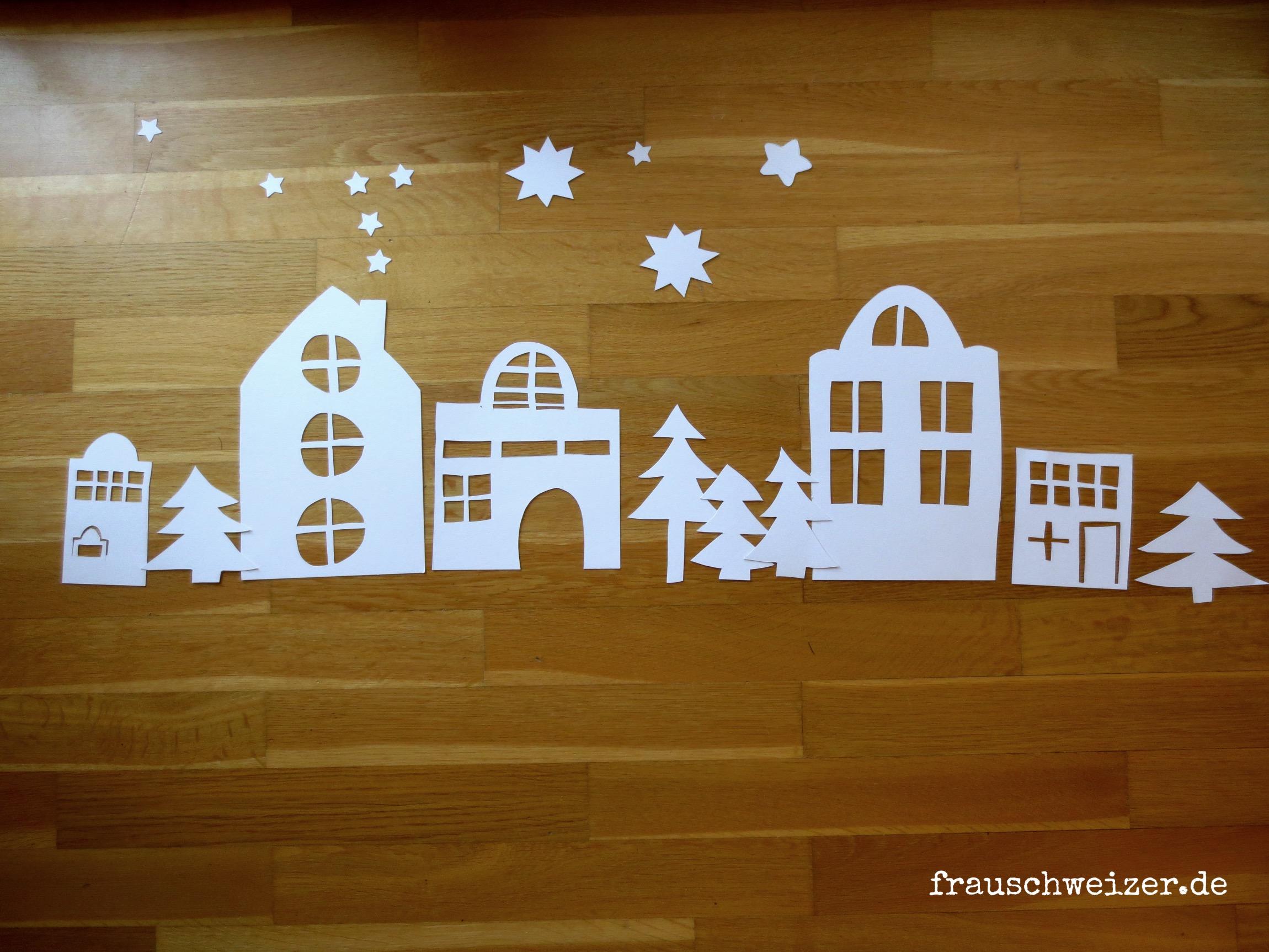 favorit weihnachts fensterbilder basteln mr44 startupjobsfa. Black Bedroom Furniture Sets. Home Design Ideas