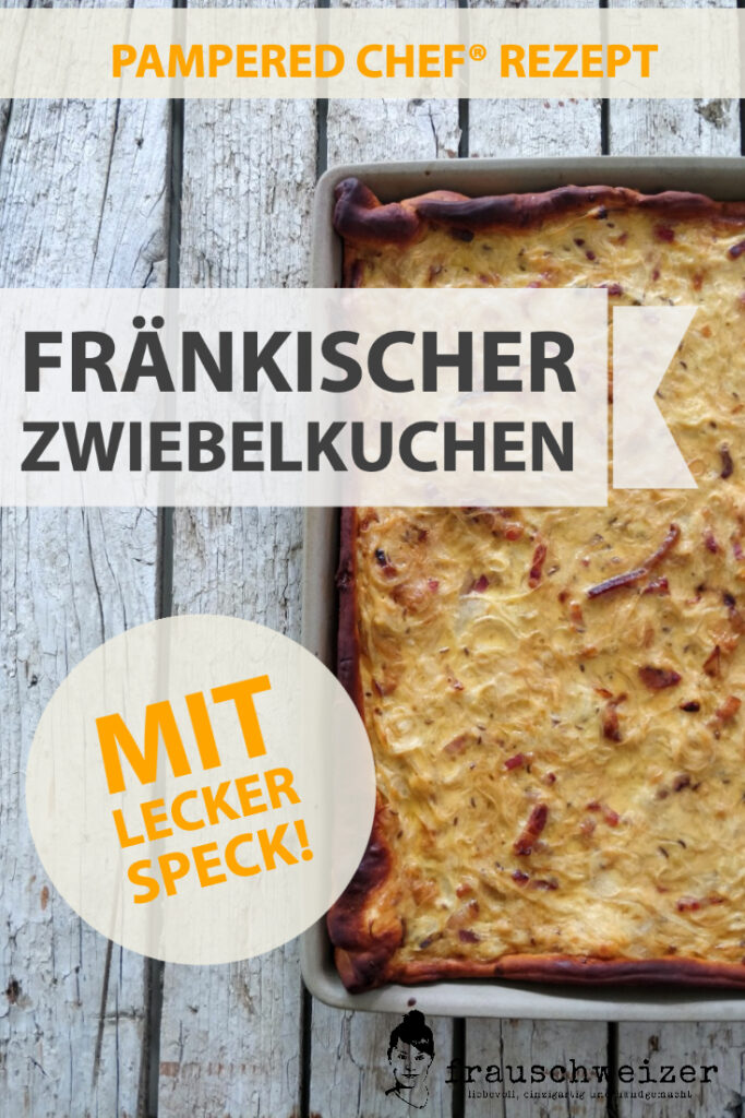 zwiebelkuchen-backen-leckeres-rezept-mit-pamperedchef