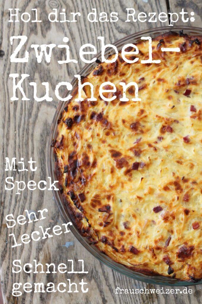 zwiebelkuchen-backen-leckeres-rezept