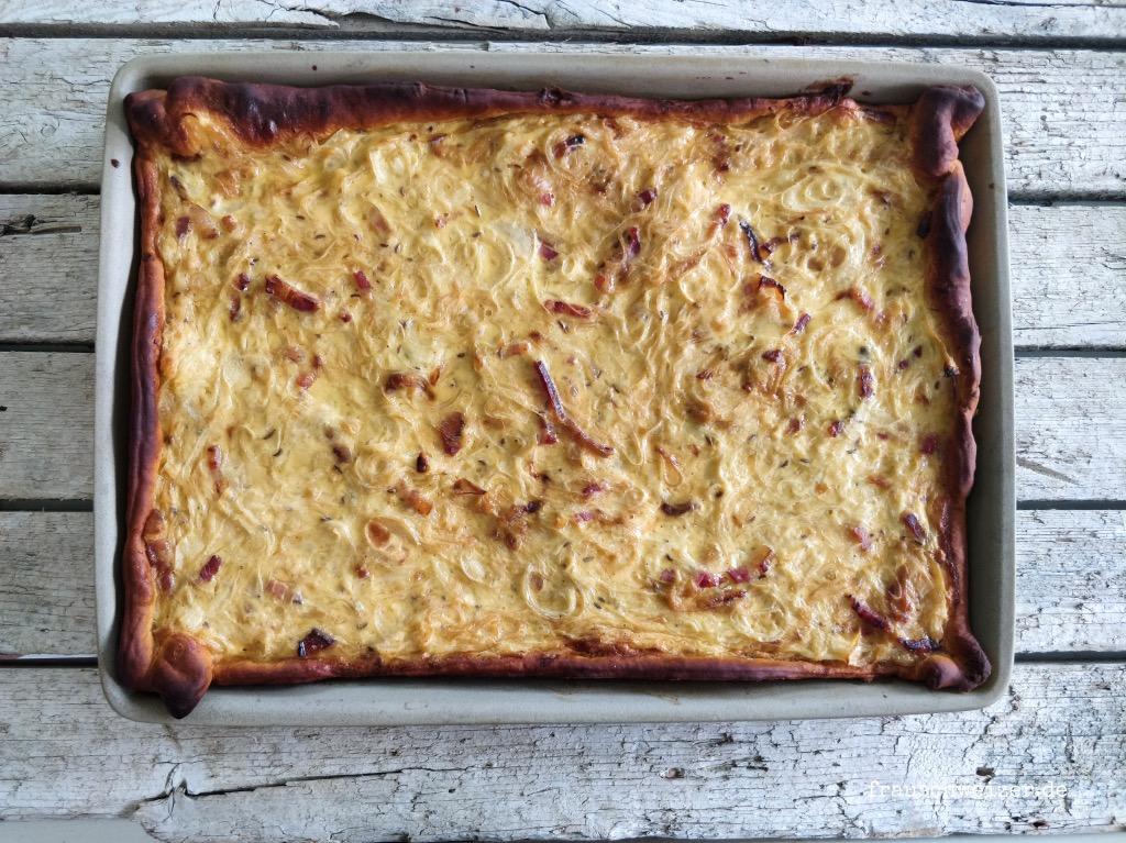 pampered-chef-fraenkischer-zwiebelkuchen