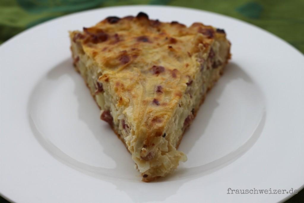 fraenkischer-Zwiebelkuchen-Rezept
