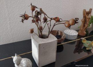 vase-aus-beton-selber-basteln