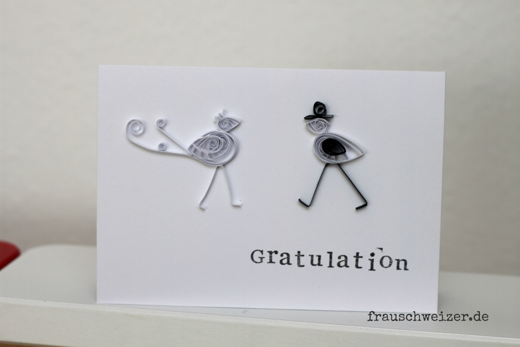 Glückwunsch-karte-selbermachen