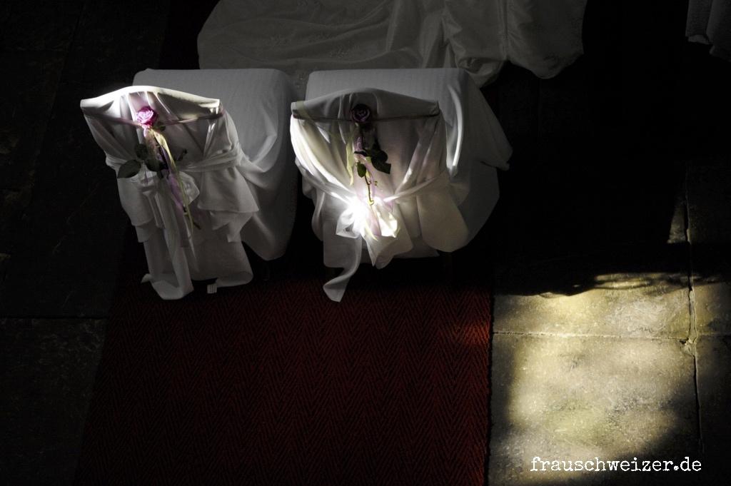 Hochzeit-diy-ideen-dekoration