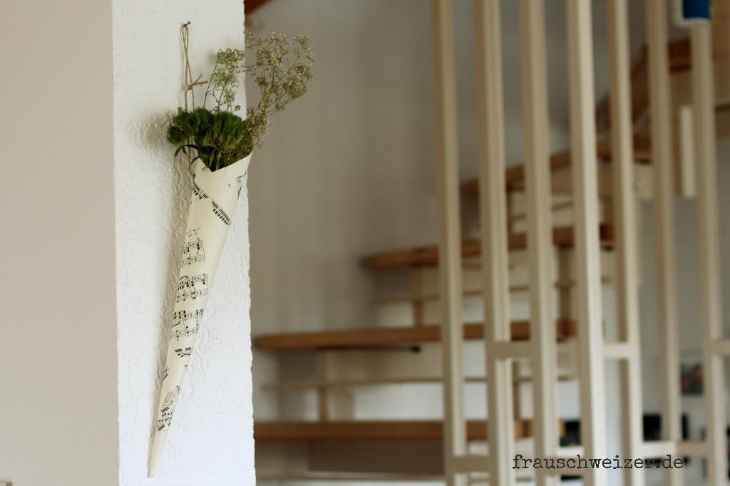 DIY-Noten-Vintage-Vase-nostalgisch