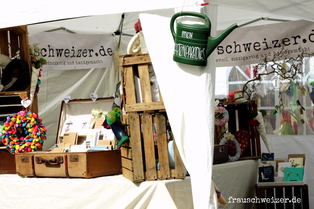 verkauf, schwaigern, market