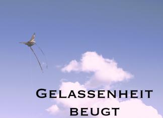 FrauSchweizer 3