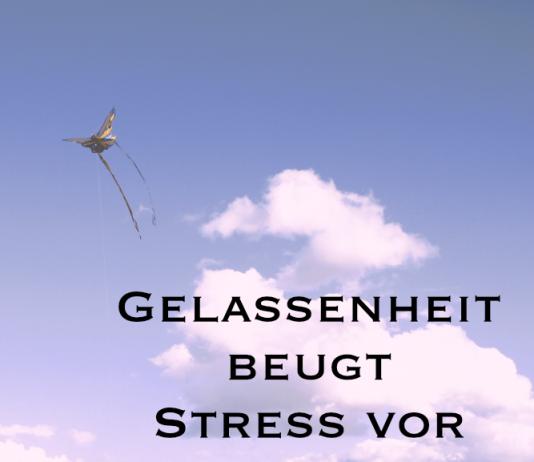 Randnotiz-frauschweizer-quote