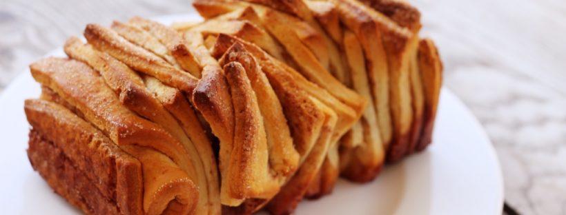 faltkuchen-rezept-butter-zimt-zucker