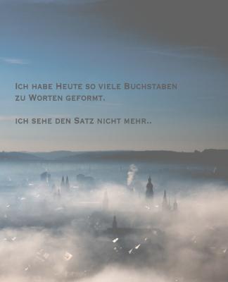 Spruchreif, sprueche, quotes frauschweizer