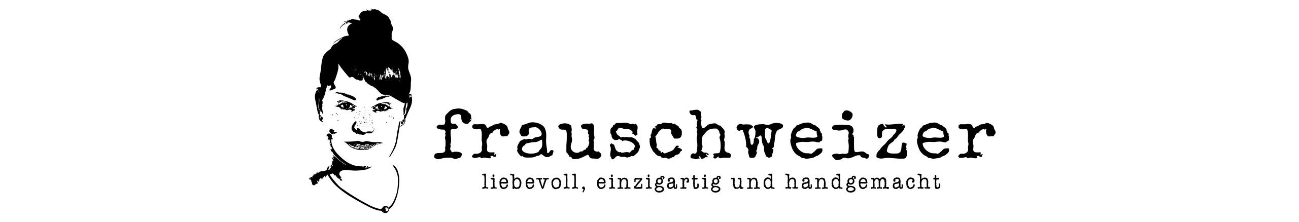 Frau Schweizer- der Familienblog