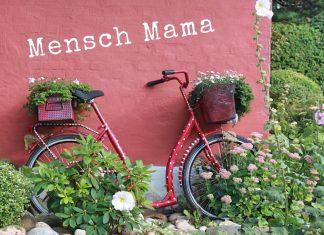mensch-mama-titelbild-fahrrad
