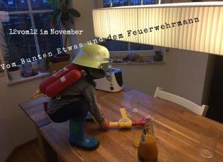 12von12-im-November