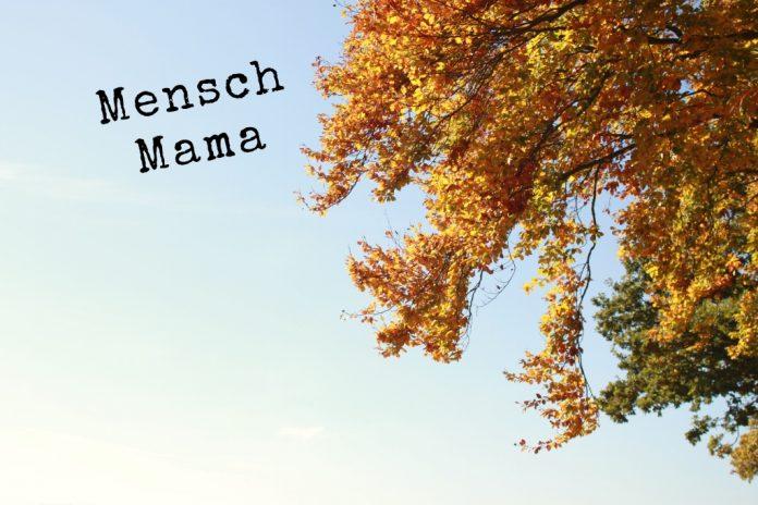 mensch-mama-titelbild-herbst