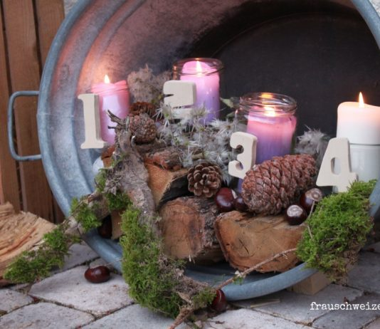 outdoor-adventskranz-dekortaion-hastür-selbermachen
