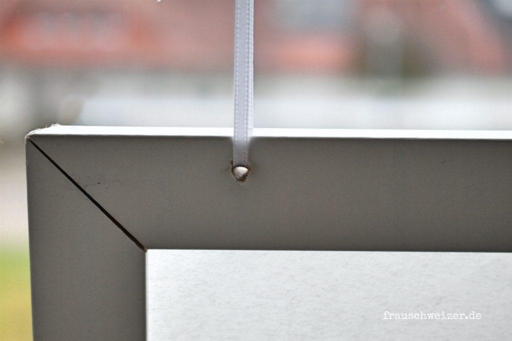 DIY-Anleitung-Winter-Fensterbild