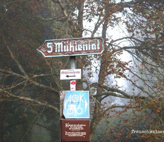 Fünf-Mühlental-bei-Bad-Rappenau-impressionen