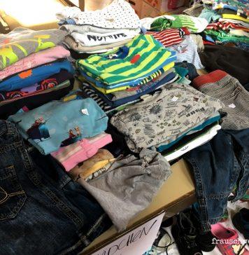 Babybasar-Kinderkleidermarkt-so-verkaufst-du