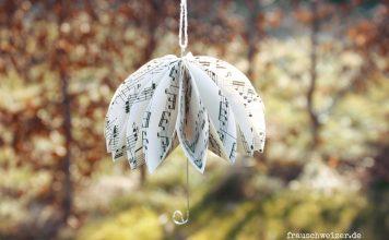Papier-Regenschirme-selbermachen