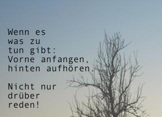 randnotiz-frauschweizer-spruch