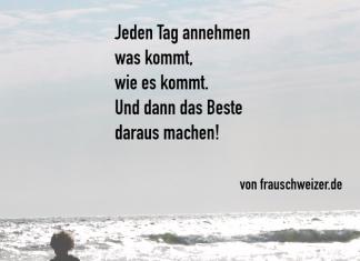FrauSchweizer 2