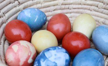 Ostereier-natürlich-färben