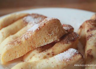 rezept mikrowelle kochen pfannkuchen omlettmeister tupper