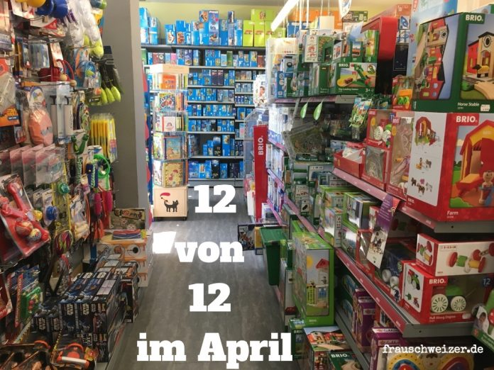 12von12-im-April-17