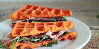 mediterrane sandwiches tupperware silikon