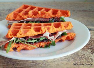 rezept-mediterrane-Sandwiches