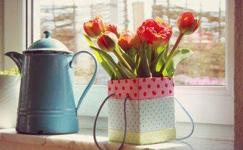 Blumenvase-Tetrapacks-basteln-upcycling-Anleitung
