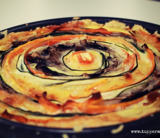 gemuesekuchen-mit-kaese-rezept