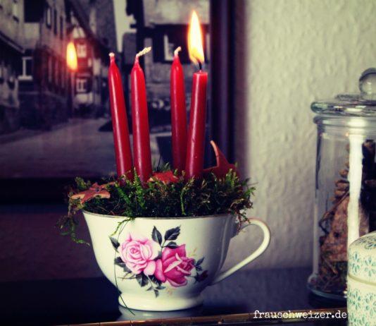 DIY-Adventskranz-Last-minute-Weihnachtsdeko