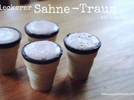 Sahne-getränk-alkohol-Rezept