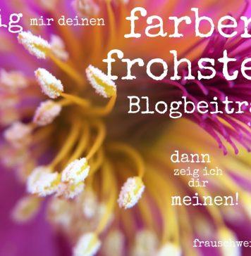 Blogparade-zeig-mir-deinen