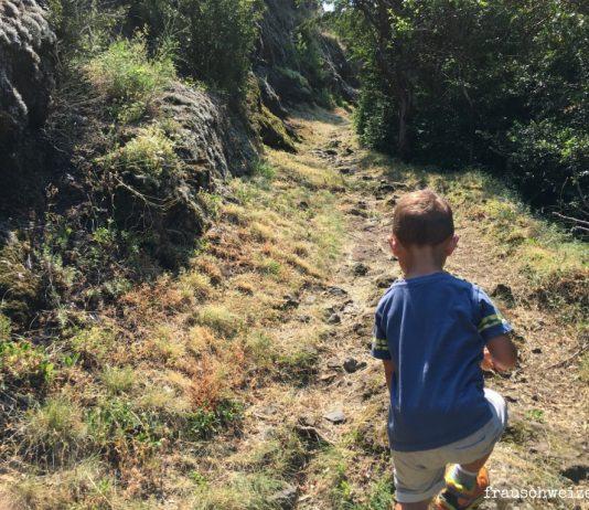 urlaub-frankreich-wandern-Ardeche-vulkan