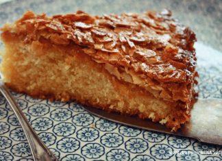 leckerer-tuerkischer-honigkuchen-rezept-backen