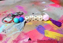 Kreativpaket-Schluesselanhaenger-basteln