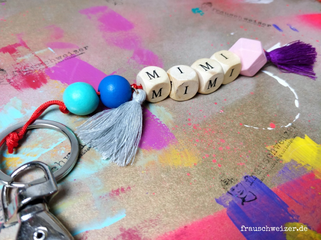 Kreativpaket-Ranzenanhaenger-basteln