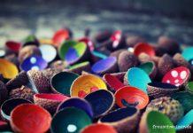 Spielzeug-memory-naturmaterila-kinder-selberbasteln