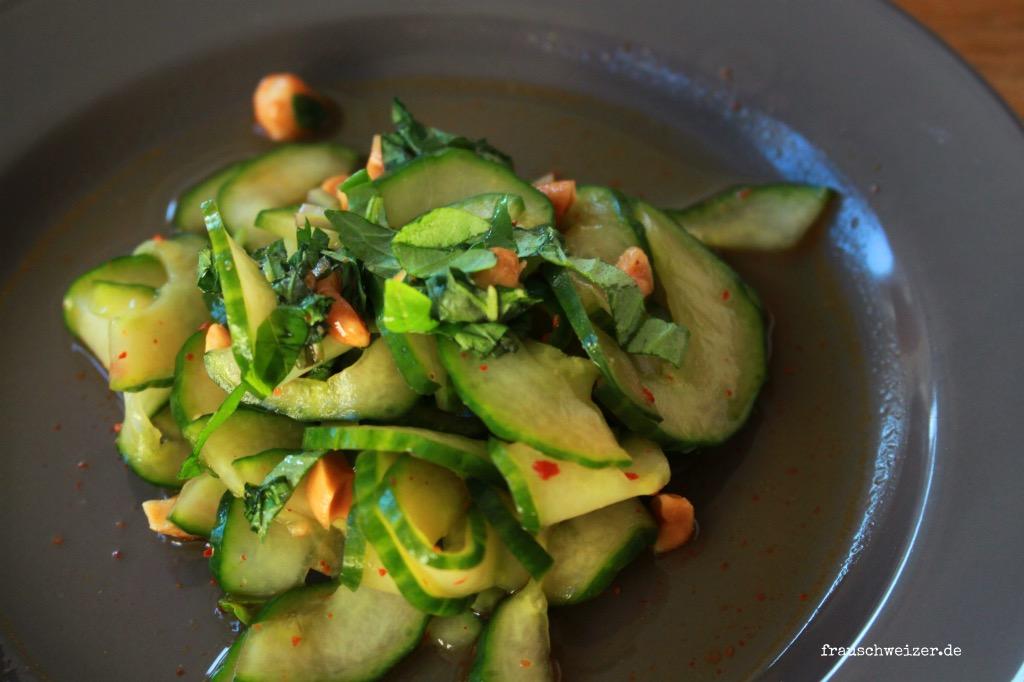 gurkensalat-thai-style-rezept