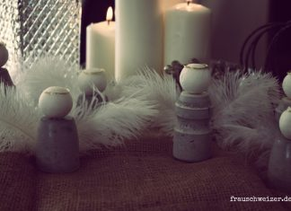 DIY-Beton-Engel-Weihnachten-upcycling