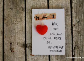 Karten-Hochzeit-diy