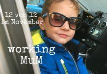 12von12, November 2018, mein Tag in Bildern, frauschweizer.de