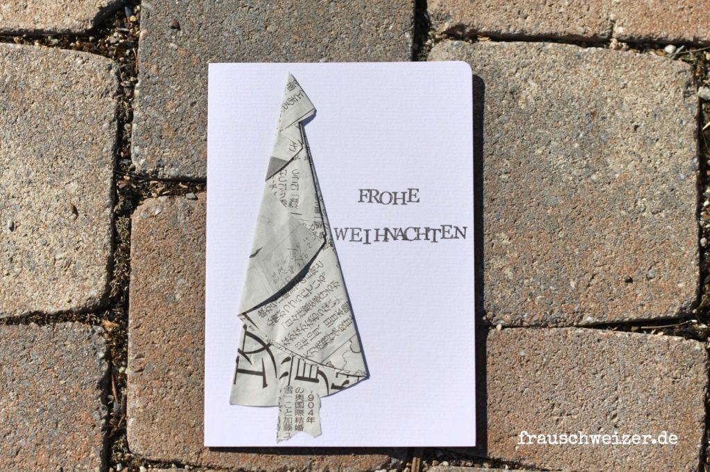 Karten-selbermachen-Advent-weihnachten