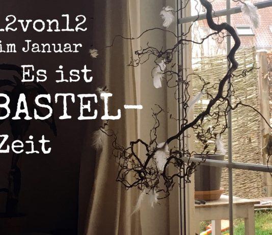 12von12im Januar 2019, frauschweizer